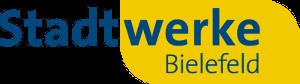 Logo der Stadtwerke Bielefeld GmbH